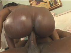 Pussy neger African pussy,