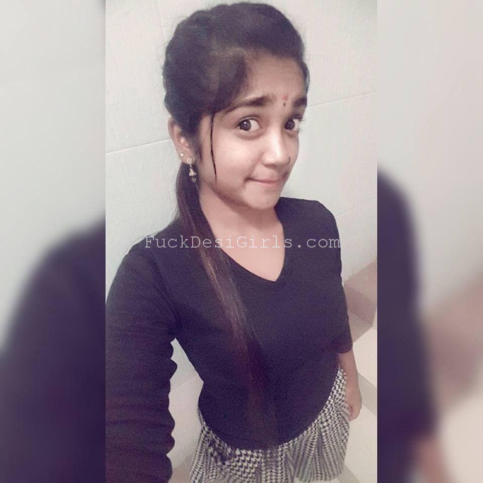 Indian school girl sex photo gif hd xxx Top rated XXX Free
