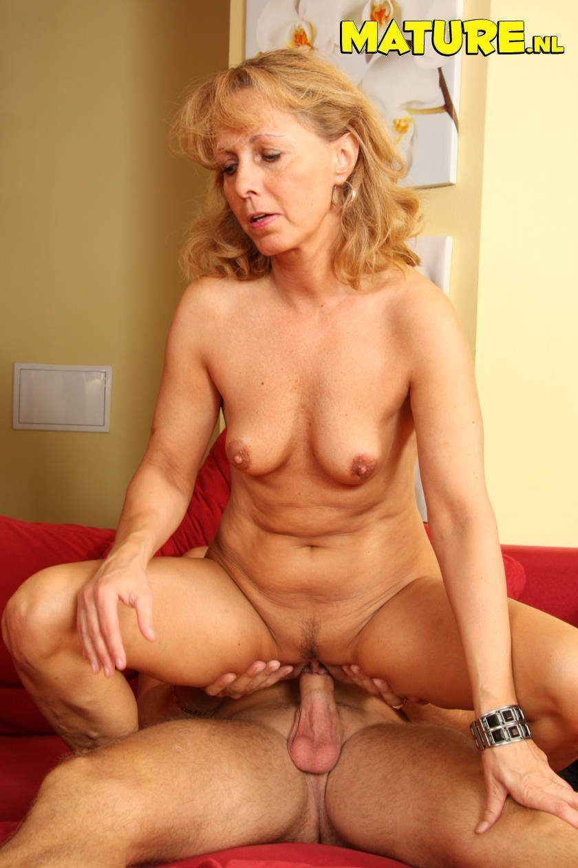 Porno old woman New Matures