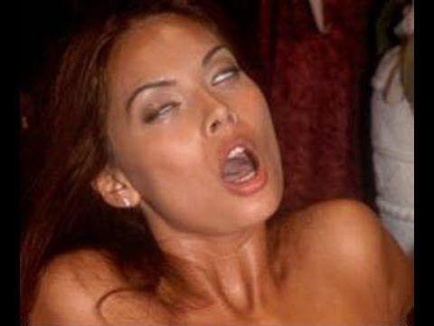 Nackt  Lauren Powers 41 Sexiest