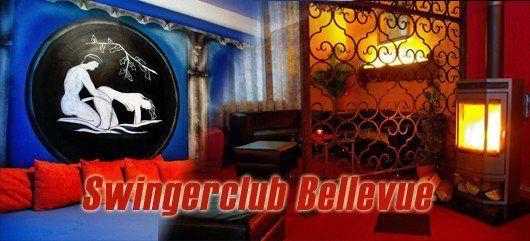 Swingerclub salzburg Gruppensex im